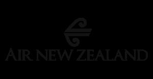 logo-airnz