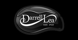 logo-darrelllea