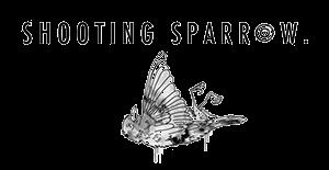 logo-shootingsparro